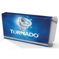 Tornado - étrendkiegészítő kapszula férfiaknak (2db)