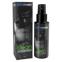 Bathmate Clean misting toy cleaner 100 ml