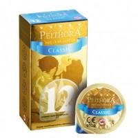 Peithora Classic (12 Pcs)