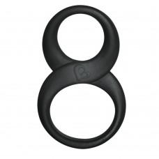 8 Ball - Black